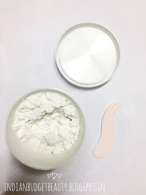 inoface yoghurt modeling cup pack review