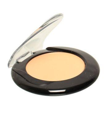 Stars Cosmetics Concealer Light 5G SDL326885288 1 3f60b