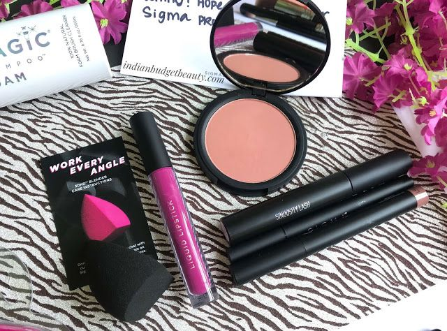 sigma-beauty-affiliate-gift-makeup