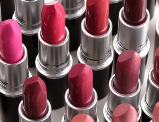 15 best selline mac lipstick dupes
