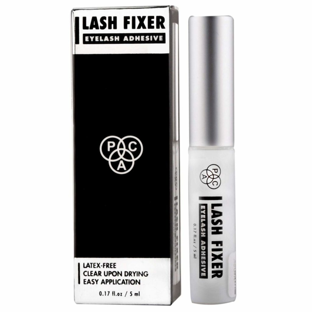 pac lash fixer review
