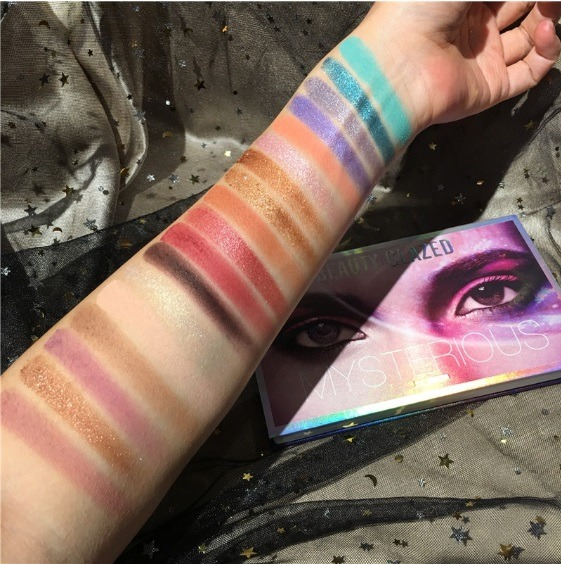 beauty glazed mysterious.png swatches 1