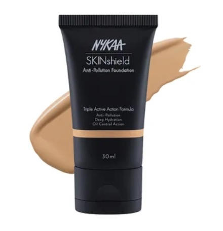 Best of Nykaa Cosmetics