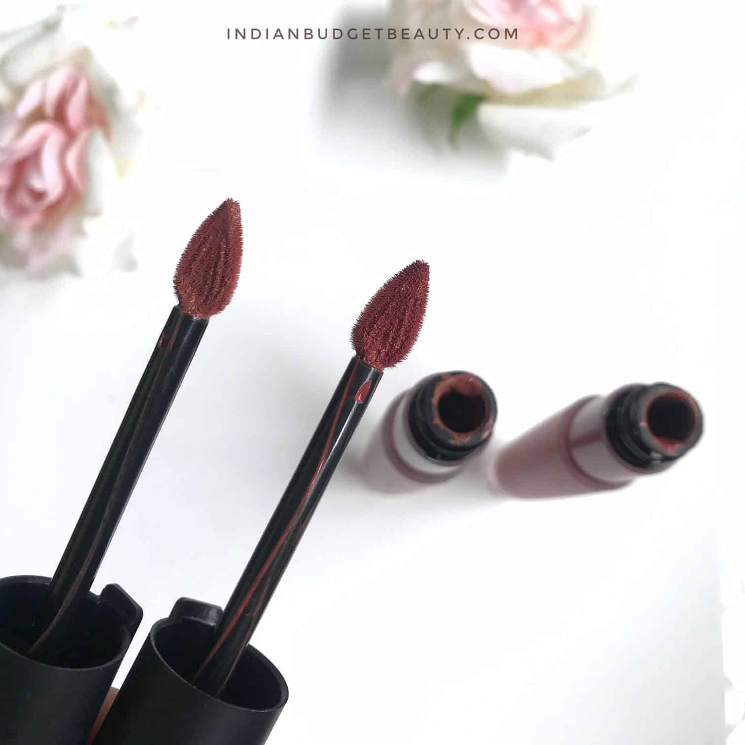 loreal rouge signature review