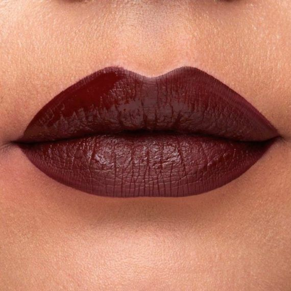 best colourpop lipsticks for indian skin