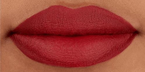 best colourpop lipsticks for brown skin