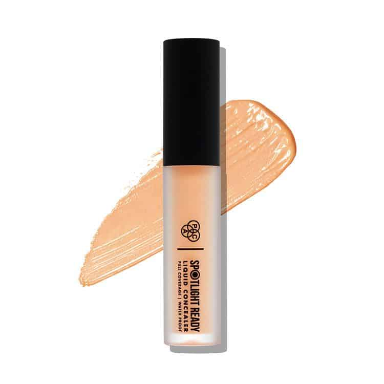 best concealer in india for dry skin