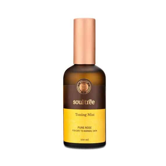 Best Alcohol Free Toner For Dry Skin and Normal Skin